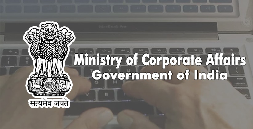 Suspension of Insolvency Proceedings Extended by Another 3 Months, Centre Issue Notification[READ NOTIFICATION]
