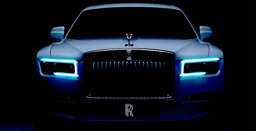 Rolls-Royce joins hand with Infosys for…