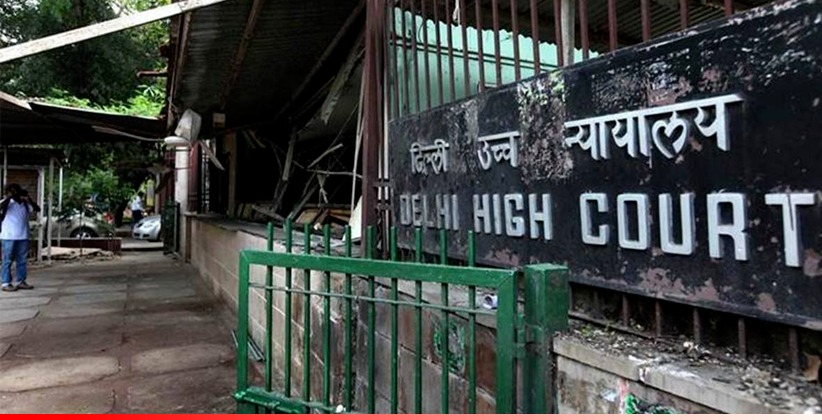 Delhi HC issues notice to Centre on plea against allowing Non-Medical persons to certify Diagnostic Reports