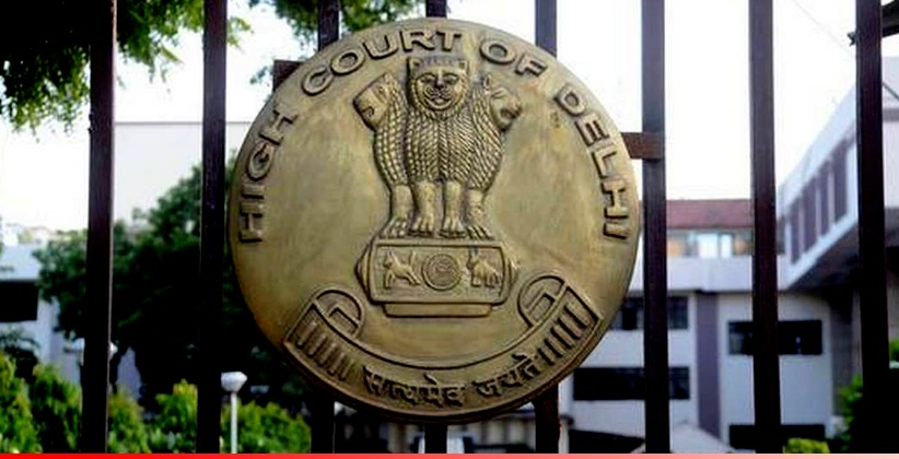 Court Fees When Remains Unutilized Shall be Refunded Without Insisting for Court Orders: Delhi High Court [READ ORDER]