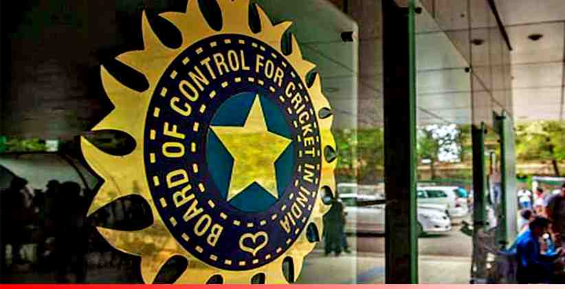 Supreme Court Relinquishes 2-Yr old Blanket Ban Restraining Other Courts from Hearing Disputes Related to BCCI, State Cricket Associations