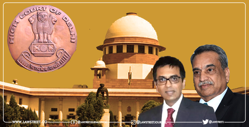 Supreme Court Reprimands Delhi HC & CMM while Granting Bail to Unitech Promoters, Calls it 'Shocking Exercise of Judicial Power, Breach of Judicial Discipline'