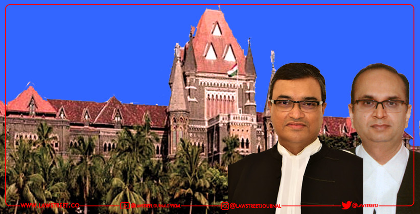 "Bombay HC Dismisses BVG's Plea Challenging Civic Body's 'No-Blacklister' Condition in Hospital Tender; says ""Court is Not a Pedantic School Master"" [READ JUDGMENT]"