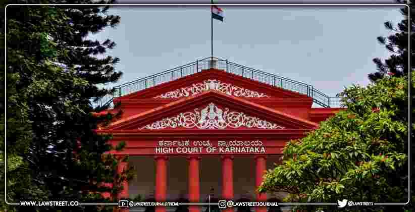 karnataka covid social norms