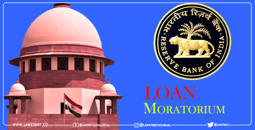 SC bars Charging Compound Interest/Penal Interest on Borrower During Moratorium [READ JUDGMENT]