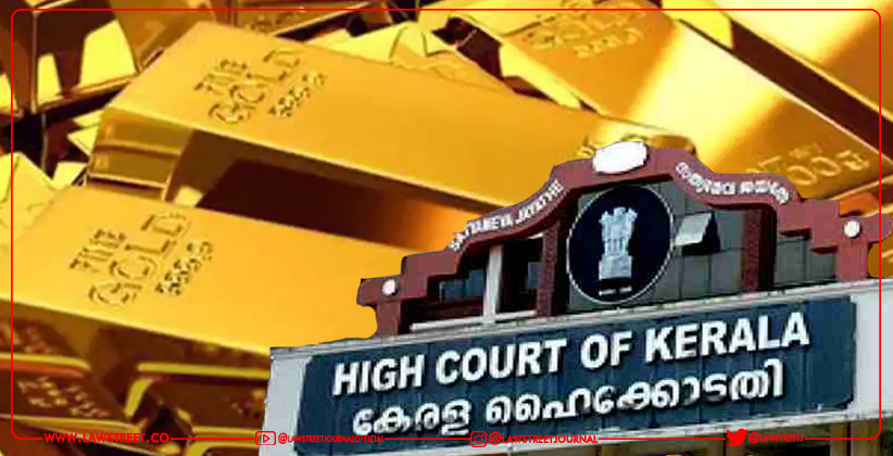 ED Vs. Kerala Police: ED seeks quashing of Kerala police FIR against its officials in gold smuggling case