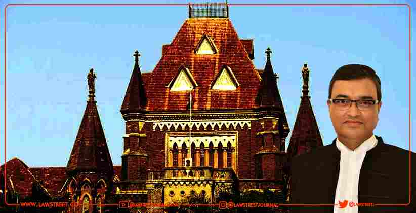 Bombay  High Court to continue Physical hearings, file praecipe for video conferencing
