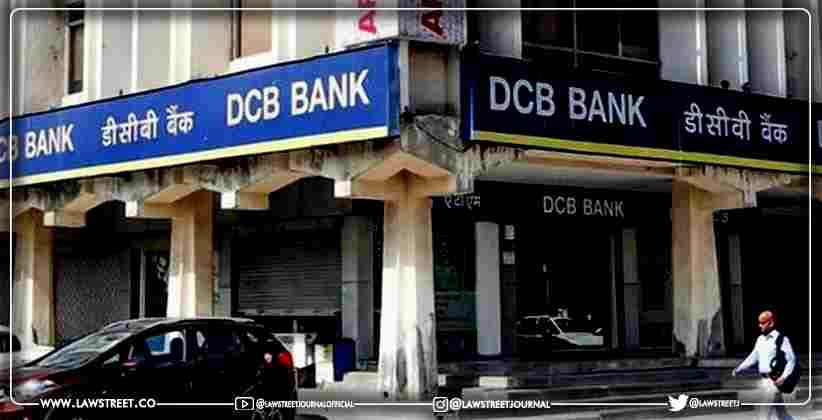 DCB Bank acquires equity stake in Bengaluru-…