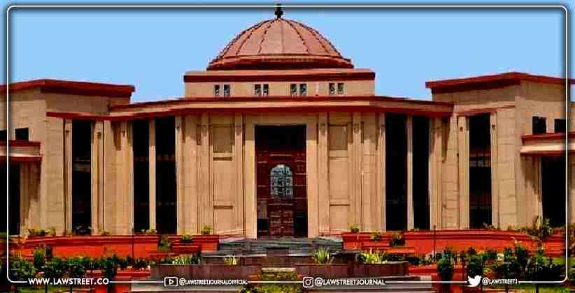 Chhattisgarh HC Donate one day salary