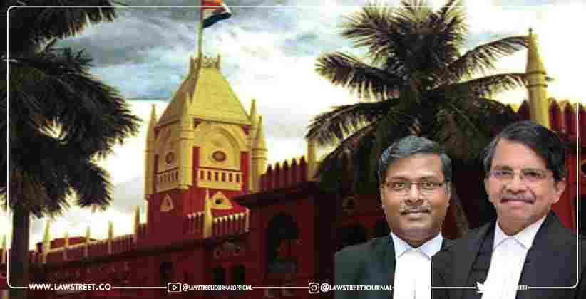 Petitioners Should Wait For A Response After Making Representation To Authorities Before Filing PILs : Orissa HC