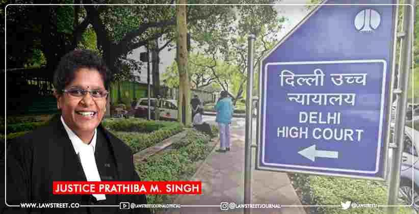 COVID warrior death Delhi High Court