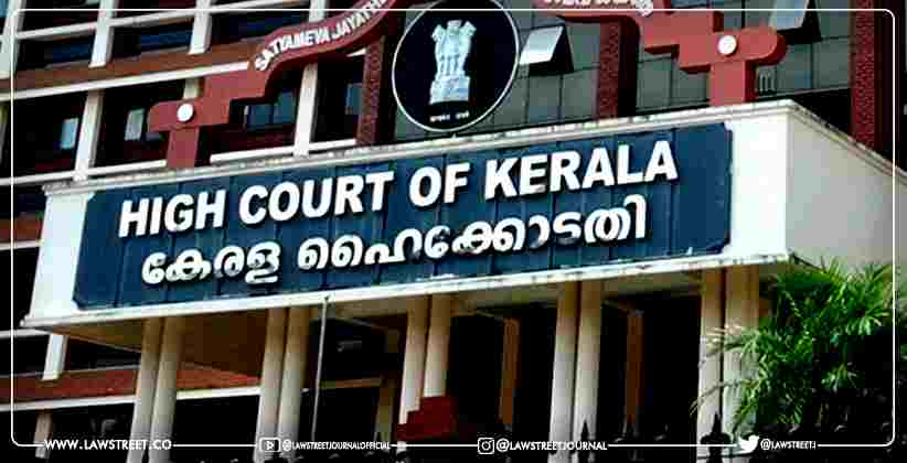 Kerala High Court Quashes POCSO Charges