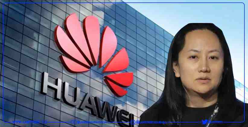 'United States has no right under international law to prosecute Huawei Technologies executive Meng Wanzhou for fraud': Lawyers to the Court is told in Meng Wanzhou extradition battle
