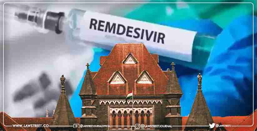 Remdesivir Cant Be Denied to Covid 19 Patients