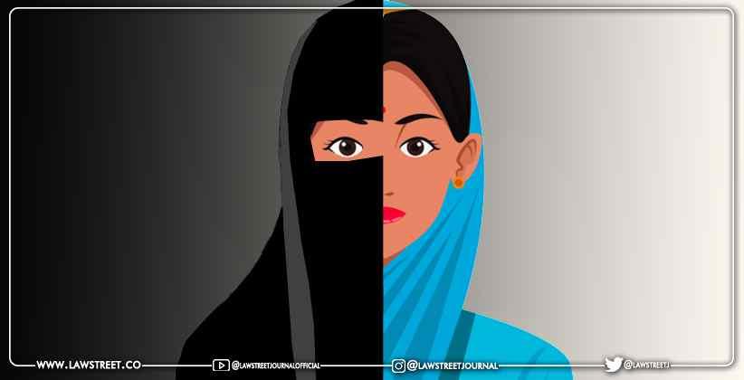Know what is Gujarat Freedom of Religion Amendment Bill 2021