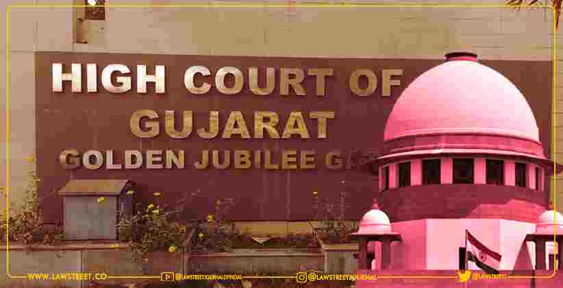 Association of Judges Requests SC & Gujarat HC to Postpone 'Suitability Test' for Promotion of Judicial Officers to District Judiciary Cadre