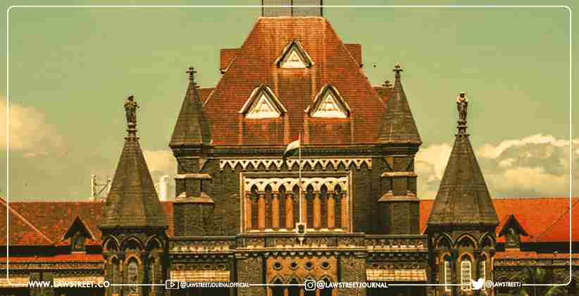 Bombay HC dismisses the FIR against Newslaundry, States,