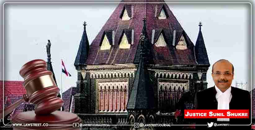 Bombay High Court upset over non-utilization of CSR funds for covid relief by Vidarbha companies [READ ORDER]
