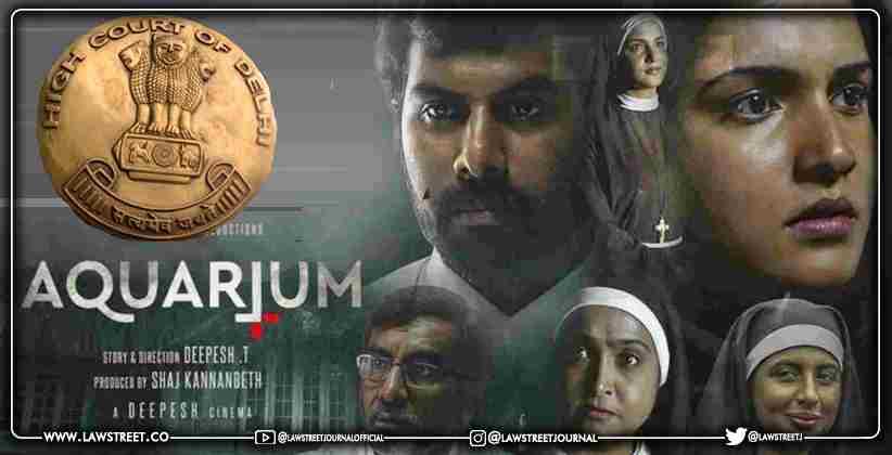 OTT release of Malayalam movie