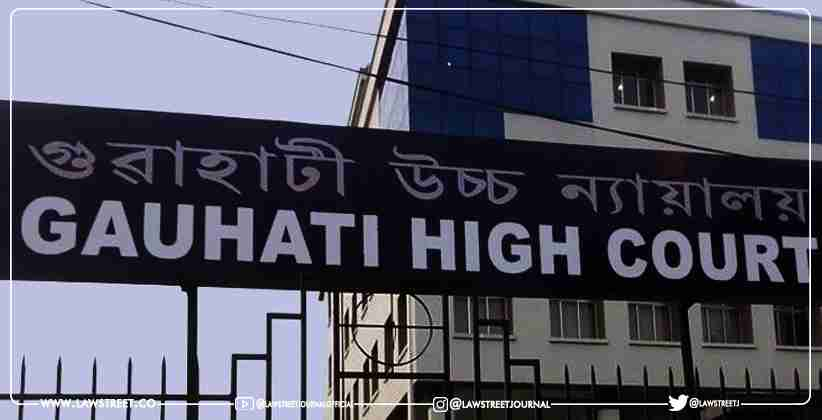 Gauhati High Court revives suo moto petition…