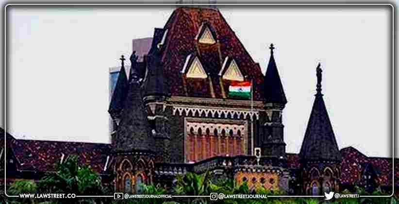 Bombay High Court Reiterates Ingredients IPC