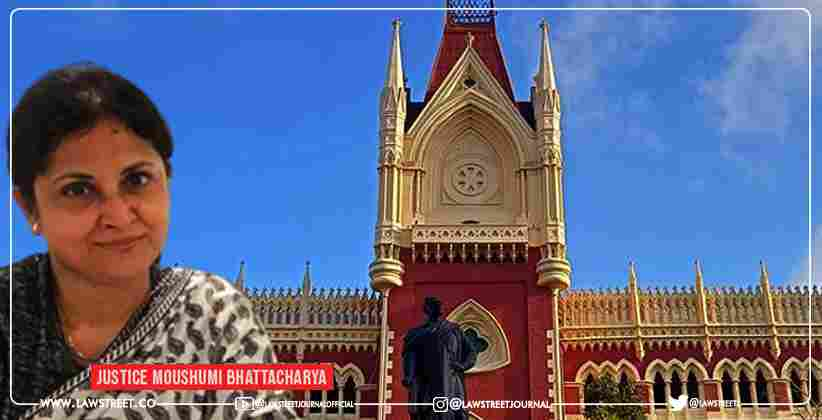 Arbitral award-holder's claim be extinguished on approval of award-debtor's resolution plan under Insolvency and Bankruptcy Code 2016 : Calcutta HC