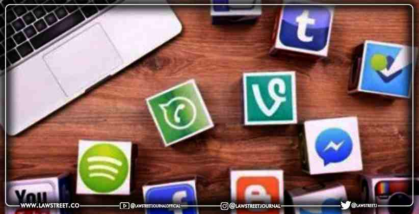 Social Networking Giants yet to comply with Government's norms under new Intermediary Liability Rules as deadline nears