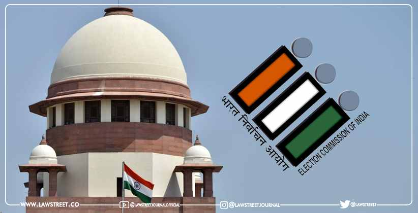 EC moves SC against Madras HC