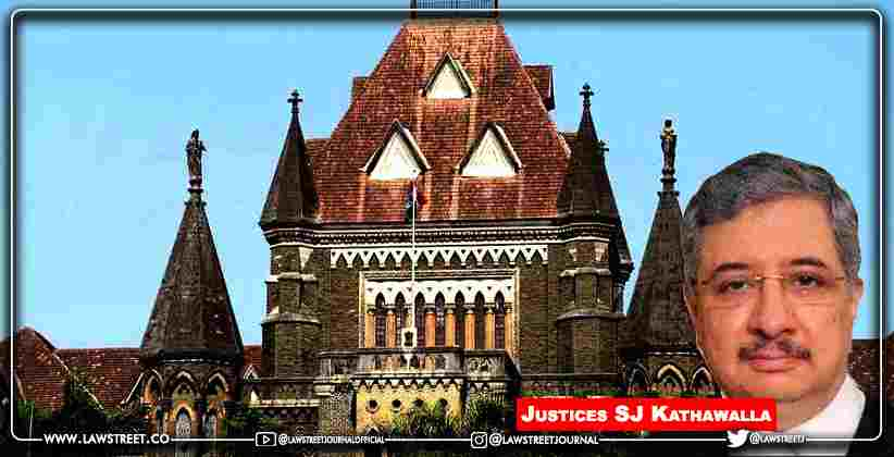 Vacation Bench of the Bombay High Court had marathon sitting for over 12 hours extending late into the night