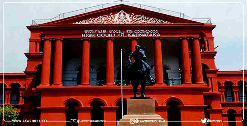 Petition involves abuse of law Karnataka HC Antrix Corporation