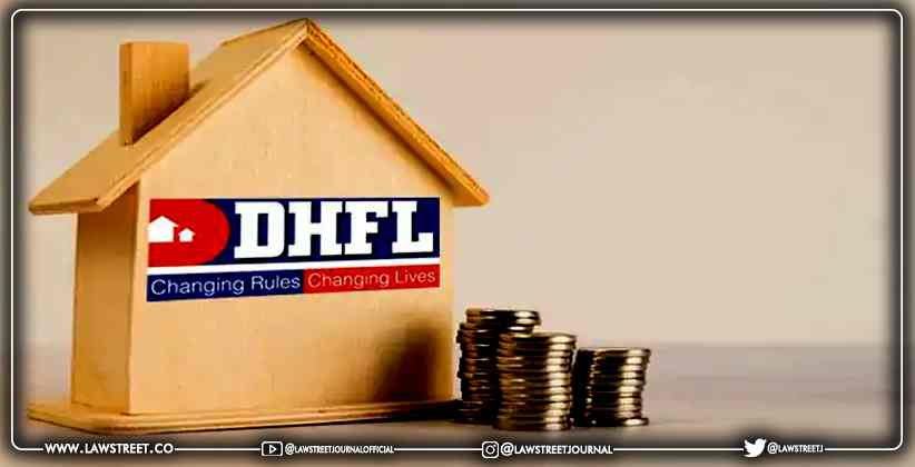 Piramal Group gets NCLT's nod to acquire DHFL