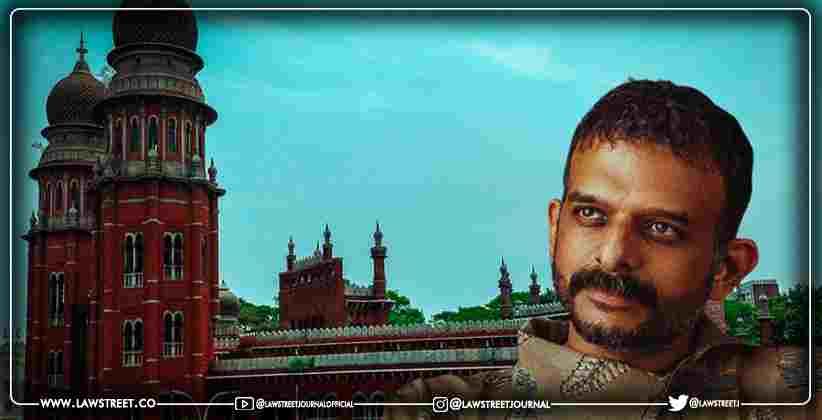 Renowned Carnatic Vocalist, T M Krishna…