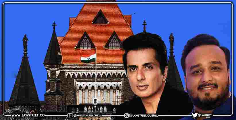 Bombay High Court asks the Maharashtra Government to submit affidavit examining the role of Sonu Sood and MLA Zeeshan Siddique's role in illegal distribution of Ramdesivir