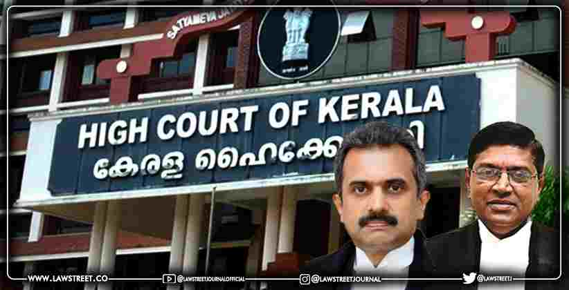 'Being a Court of Record, High Court can review its own judgements under article 226 of the constitution': Kerala High Court [READ JUDGMENT]