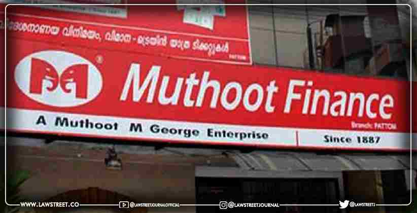 Muthoot Microfin to raise Rs. 350 crores by selling its shares by the end of 2021