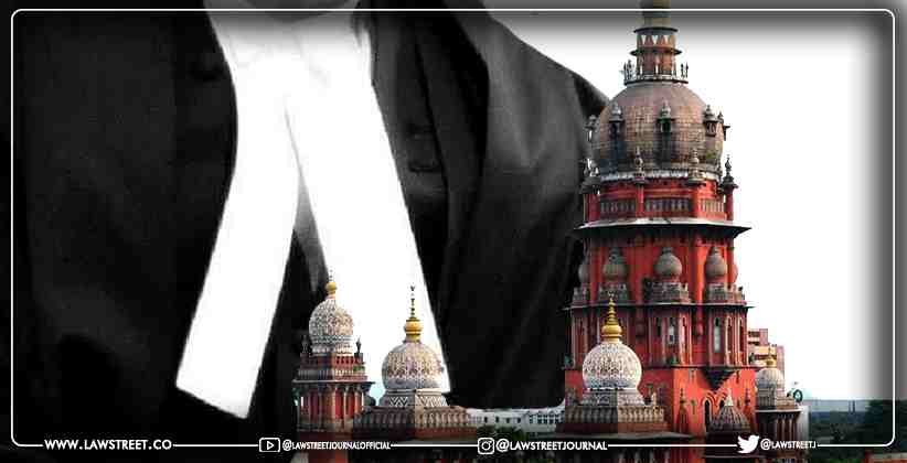 Amendment to Law Officer Appointment Rules Upheld by the Madras High Court
