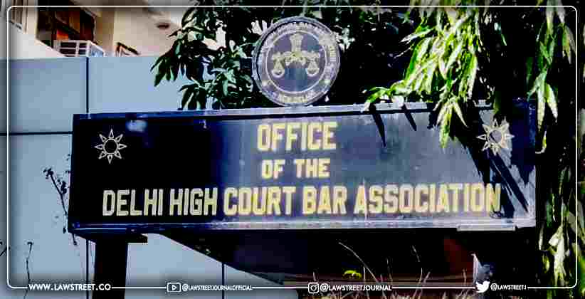 dhcba cji scba elevating SC lawyers as HC judges
