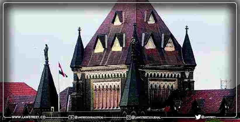 Riled By A News Article, Bombay HC Says It Passes Orders Without Fear