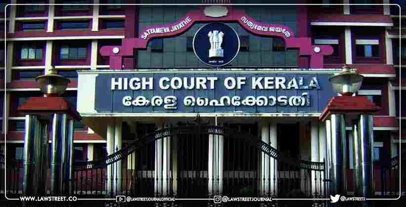 Non-Consideration of Reply Filed by Assessee Amounts to Violation of Natural Justice: Kerala HC [READ JUDGMENT]