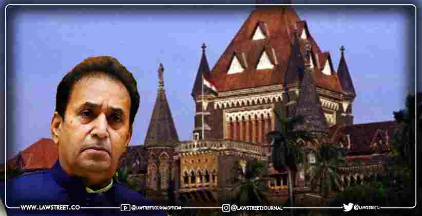 State has no locus to file petition: CBI to Bombay HC plea challenging parts of FIR against Anil Deshmukh