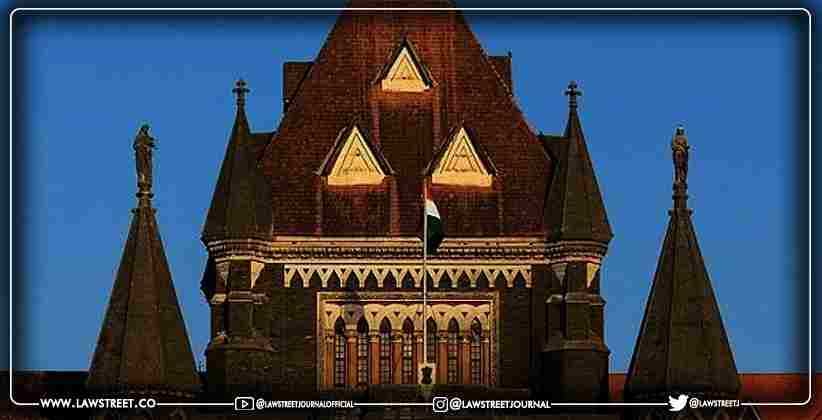 Bombay High Court refuses to halt the hearing…