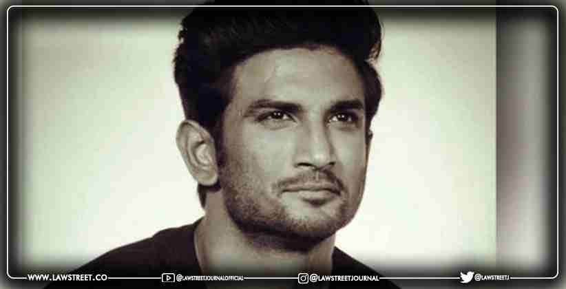 Sushant Singh Rajput's name and likeness can be used in biopics, according to the Delhi High Court, notwithstanding his father's plea
