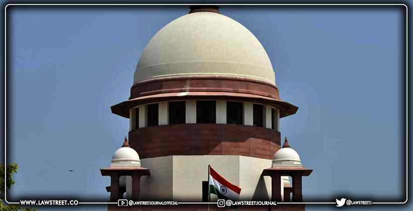 '346 Journalists Died Due to COVID': Plea in Supreme Court Seeks Compensation, Medical Benefits for Media Persons [READ APPLICATION]