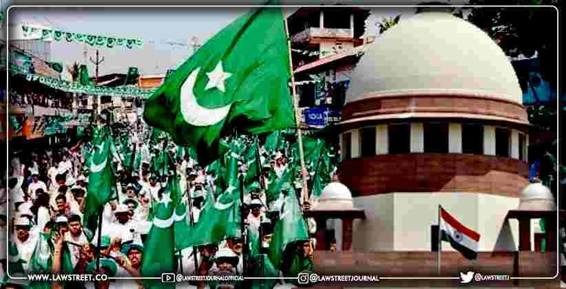 Muslim League moves Supreme Court