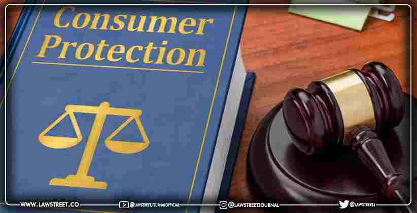 Plea in Bombay High Court challenges the exclusion of Lawyers with 10 years experience from Consumer Forums as per new rules
