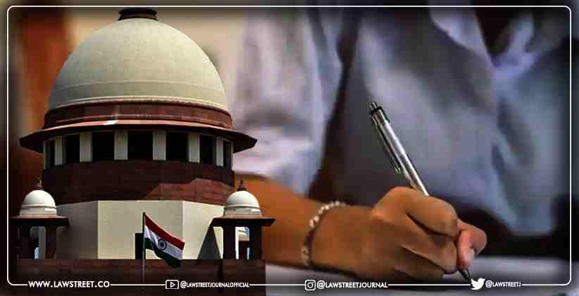 Plea in Supreme Court seeks postponement…