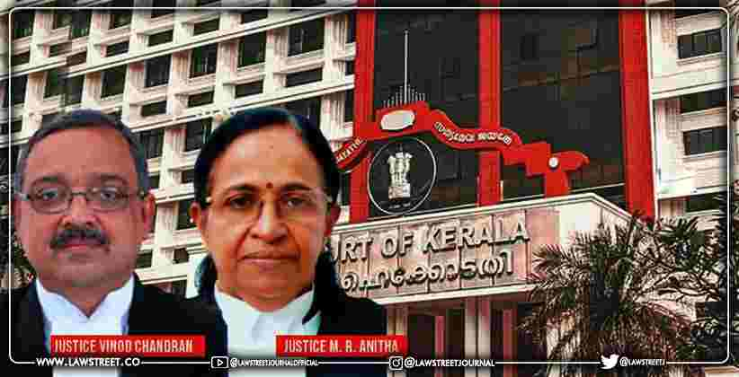 Kerala High Court Acquits Accused in Triple…