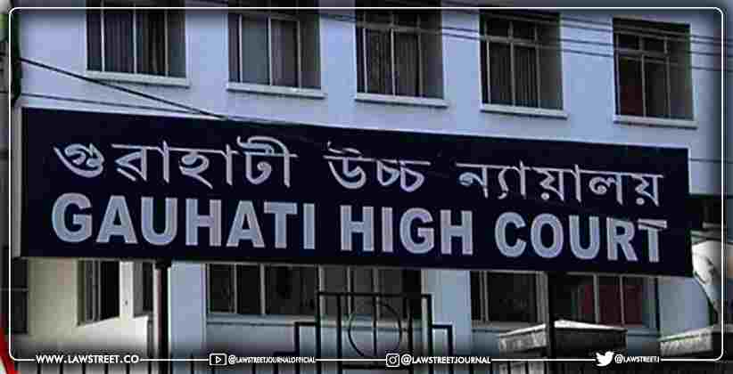 Gauhati High Court to Assam Govt: Specify Measures Taken to Prevent Medical Workers Being Assaulted, and Ensure no Weapons are Allowed Inside Hospitals [READ ORDER]
