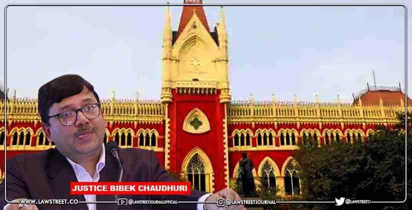 Effort to Shield Real Culprits': Calcutta HC Initiates Departmental Proceedings Against Investigating Officer, Orders De Novo Probe [READ ORDER]