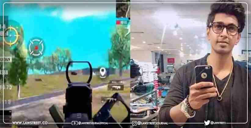 Madan imprisoned under the Goondas Act YouTube